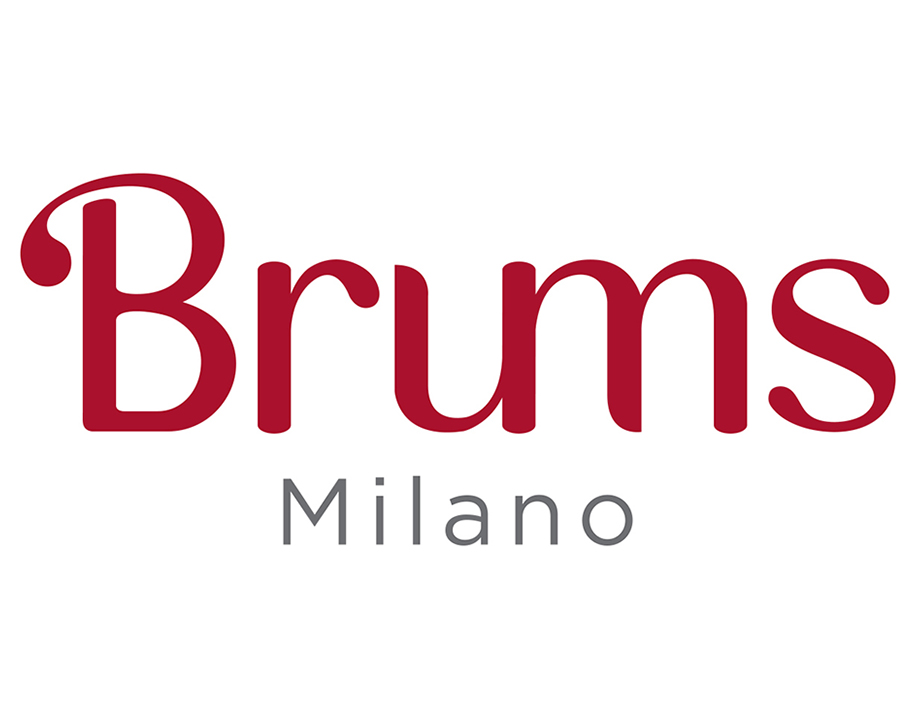 BRUMS PALAZZOLO
