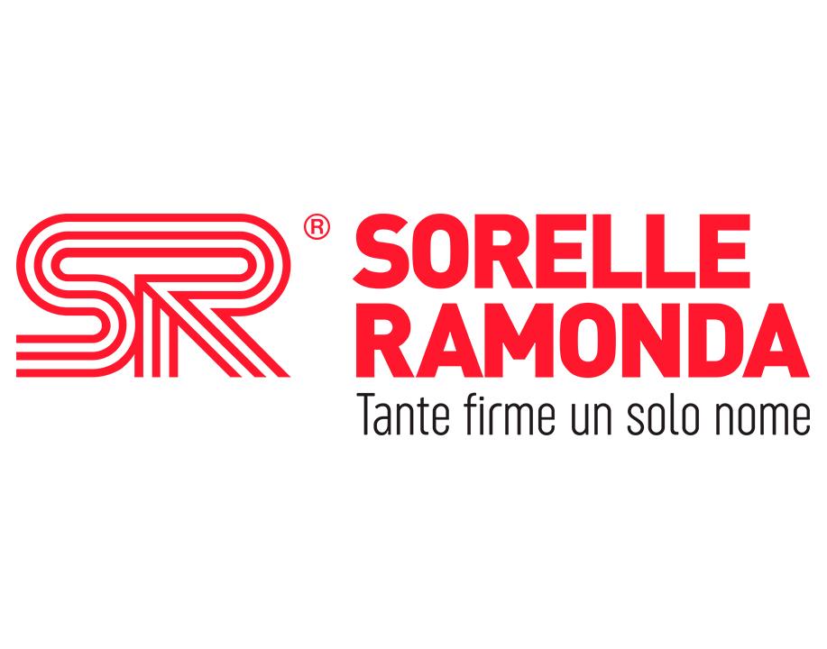 SORELE RAMONDA PALAZZOLO