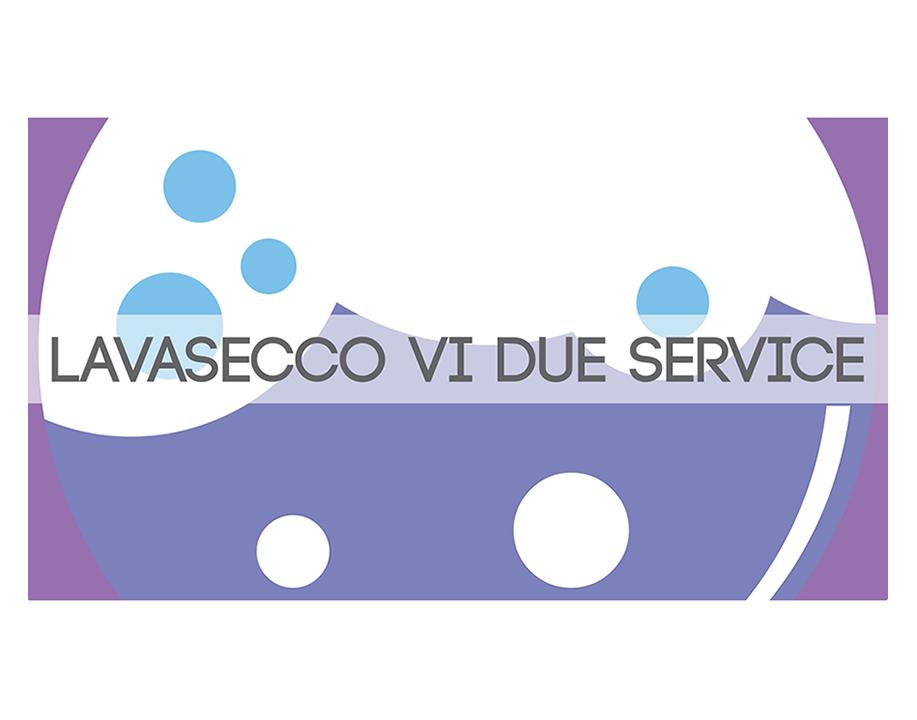 LAVASECCO VIDUE SERVICE